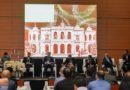 Anatel e Aneel lançam proposta de novas regras de compartilhamento de postes em outubro ou novembro