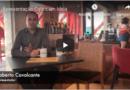 No Ar Site Café com Ideia