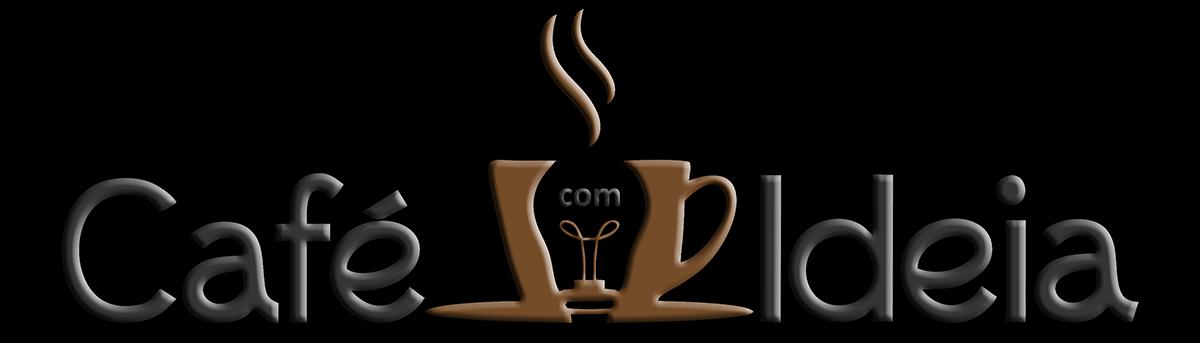 Café com Ideia